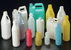 3D Printing in Consumer Products