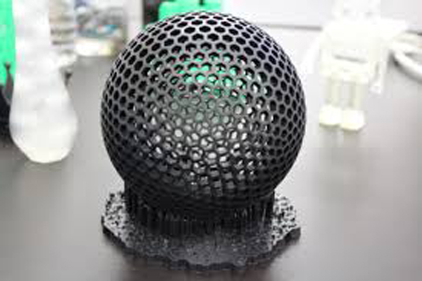 Additive Manufacturing: Still a Real Need for Design Guidelines in Electron Beam Melting