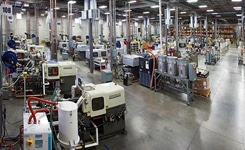 3D Printing In Manufacturing